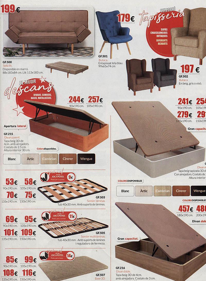 Mobles Fàbrega 12